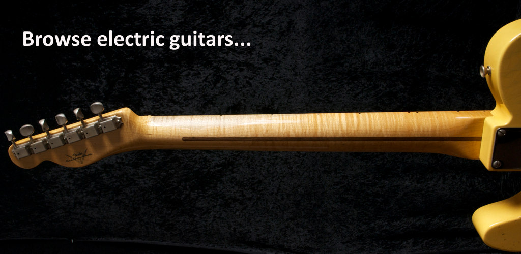 electric-guitars-slider