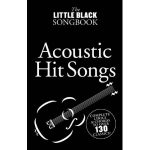 acoustic-guitar-book1