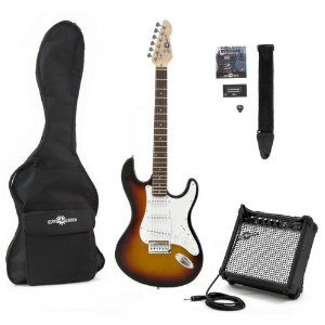 electric-st-guitar-pack-sunburst
