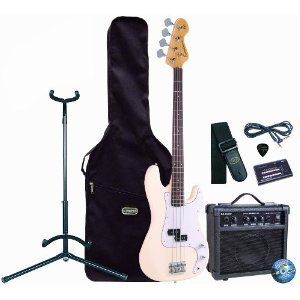 encore-ebpe4vw-bass-w