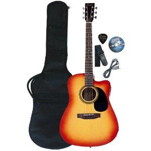 encore-enc165-electro-acoustic-s