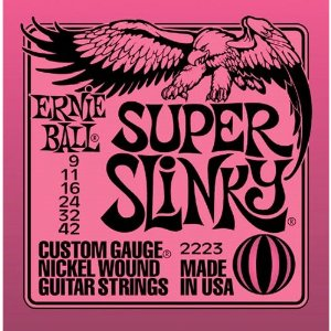 ernie-ball-super-slink-1