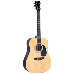 falcon-fg100n-dreadnought-acoustic