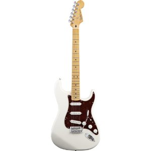 fender-roadhouse-strat-white