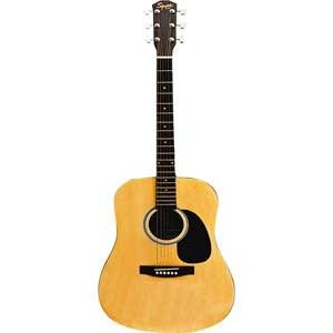 fender-squier-sa110-acoustic
