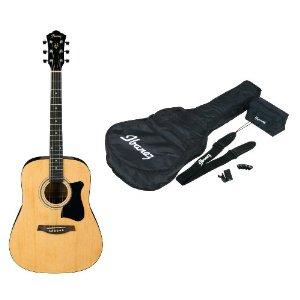 ibanez-v50njp-nt-acoustic