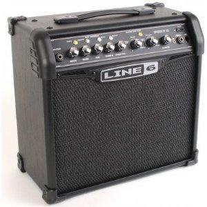 line-6-15-amp