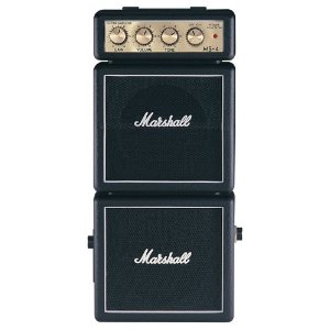 marshall-micro-stack-amp