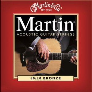 martin-guitar-strings-bronze