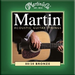 martin-m170-extra-light-acoustic