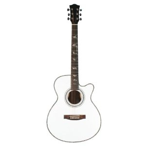 martin-smith-electro-acoustic-white