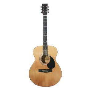 martin-smith-w100-acoustic-natural