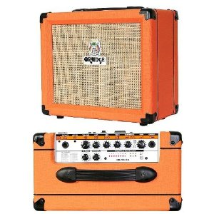 orange-crush-20-amp