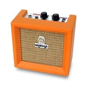 orange-micro-crush-amp