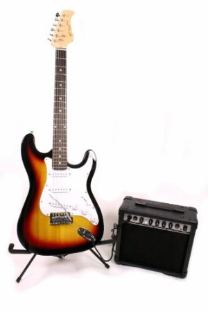 pitchmaster guitar