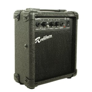 rockburn-10-watt-amp