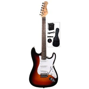 rockburn-electric-guitar-pack-sun