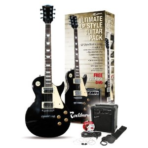 rockburn-lp2-electric-black
