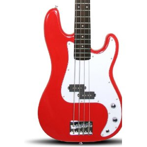 rockburn-pb-bass-red