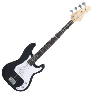 rocktile-punsher-bass-b