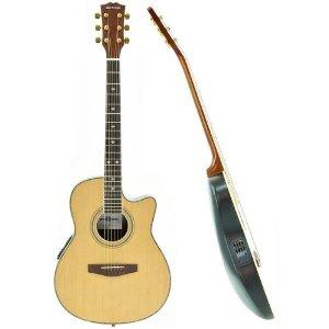round-back-electro-acoustic-g4m
