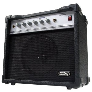 soundking-ak30-75w-amp
