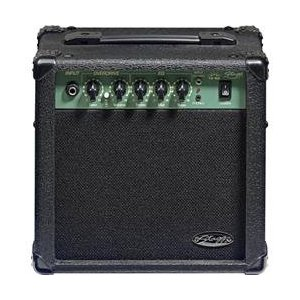 stagg-10-amp