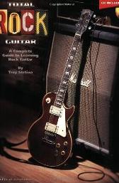 total-rock-chordbook