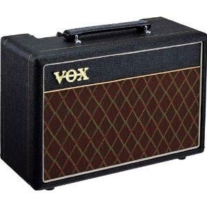 vox-pathfinder-10