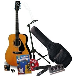 yamaha-f310-acoustic-pack