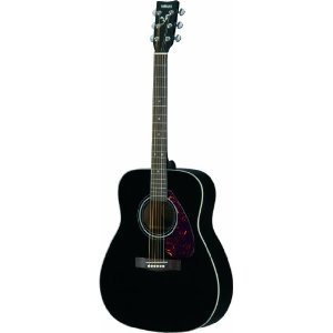 yamaha-f370-acoustic-black