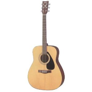 yamaha-fx310a-electro-acoustic-n