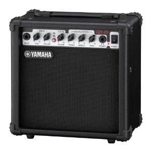 yamaha-ga15-amp