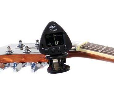 trigger guitar capo all guitars. Black Bedroom Furniture Sets. Home Design Ideas
