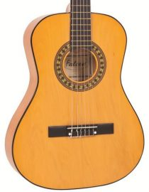 Falcon 3/4 acoustic guitar