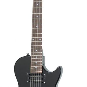 Epiphone Les Paul black