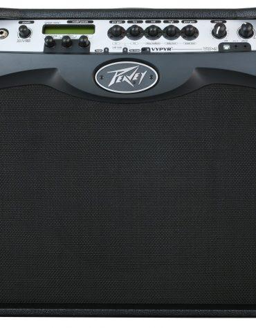 Peavey Vypyr guitar amp